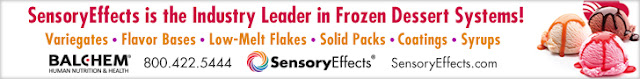 http://www.sensoryeffects.com/our-products/frozen-dessert-systems