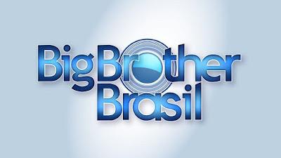 Big Brother Brasil globo, BBB 18