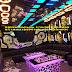 1️⃣ Thiết kế phòng karaoke Vip - Thi Công phòng karaoke- Cần Lưu Ý Điều Gì?