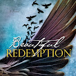 Mini Review Beautiful Redemption by Jamie McGuire