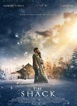 Sinopsis Film The Shack (2017)