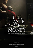 錢‧慾‧劫 (The Taste Of Money) 09