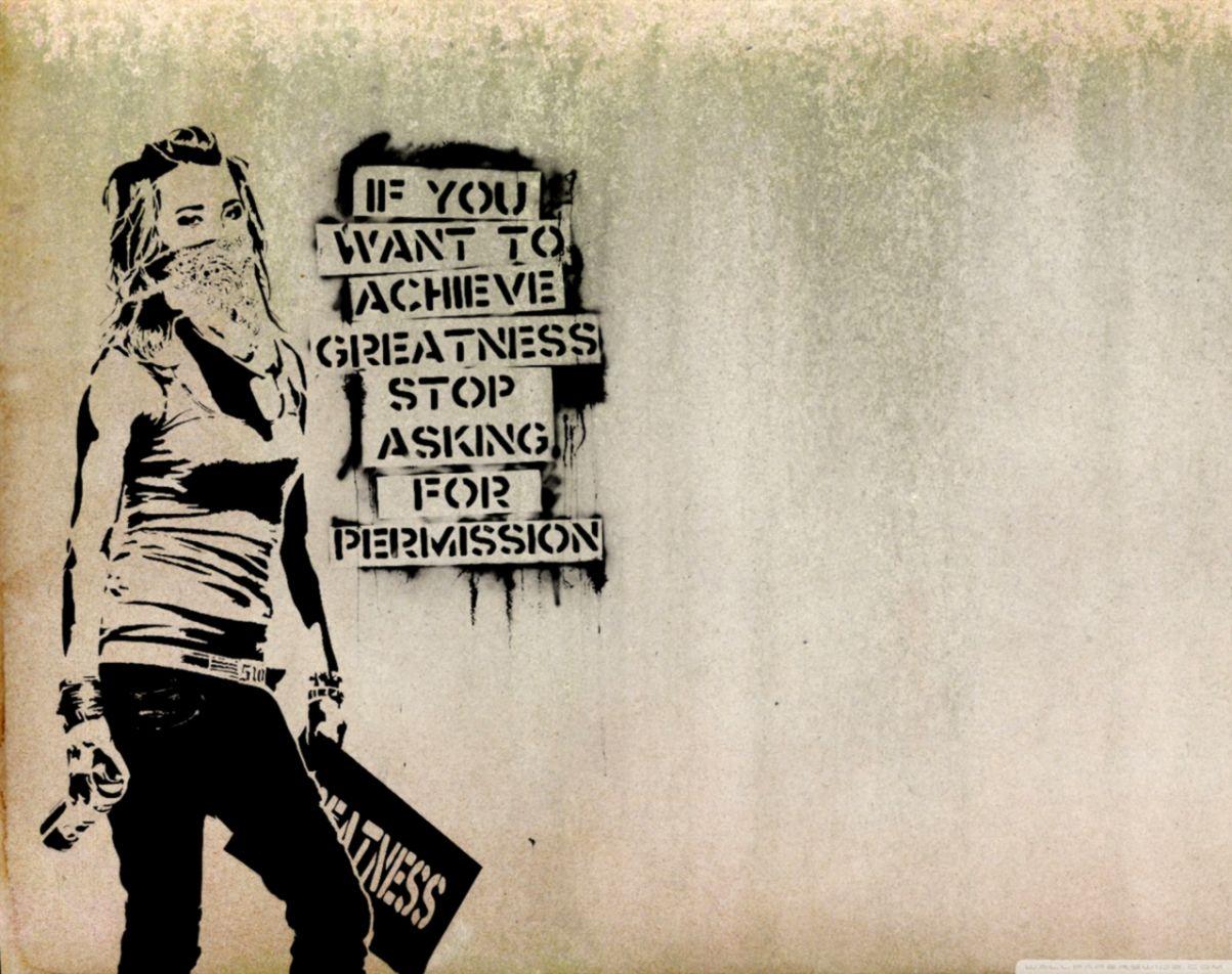 Music Graffiti Wallpaper Like Wallpapers