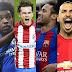 ESPN tem final da Liga Inglesa, Atlético de Madri x Barça, NBA e Six Nations de rugby