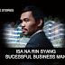 Manny Pacquiao Proud  CEO of  Several Businesses | Sya Pala Ang May Ari Ng