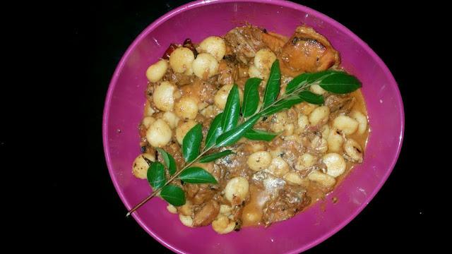chicken pidi,recipe,hoemmade,snacks,spicy recipes,eas chicken pidi,kozhipidi