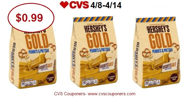 http://www.cvscouponers.com/2018/04/hot-hersheys-gold-bags-only-099-at-cvs.html