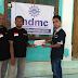 Genbi Aceh Donasikan Bantuan Untuk Korban Gempa Pidie Jaya Melalui Posko Mdmc