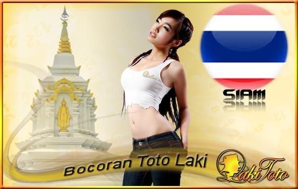 Prediksi Angka Jitu Toto Siam Sabtu 27 Mei 2017