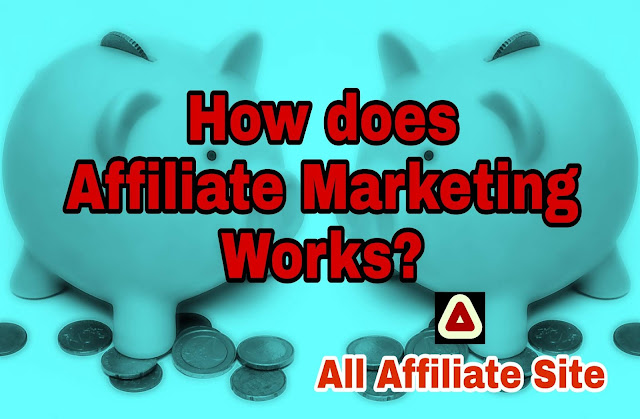 affiliate marketing,how does affiliate marketing work,affiliate marketing for beginners,how to make money with affiliate marketing,what is affiliate marketing,affiliate marketing tips,does affiliate marketing work,what is affiliate marketing and how does it work,step by step affiliate marketing for beginners,affiliate marketing training programs,how to affiliate marketing,how to do affiliate marketing
