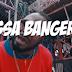VIDEO | D'banj ft. Slimcase, Mr Real – Issa Banger | DOWNLOAD Mp4 SONG