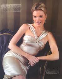 Sexy pictures of megyn kelly