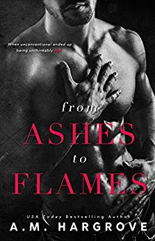 http://cupofteaandbook.blogspot.com/2018/04/from-ashes-to-flames-west-brothers-1-by.html