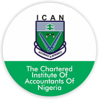 List Of ICAN Exam Centres In Lagos