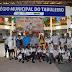Povoado do Tabuleiro abre festejos juninos do município de Baixa Grande