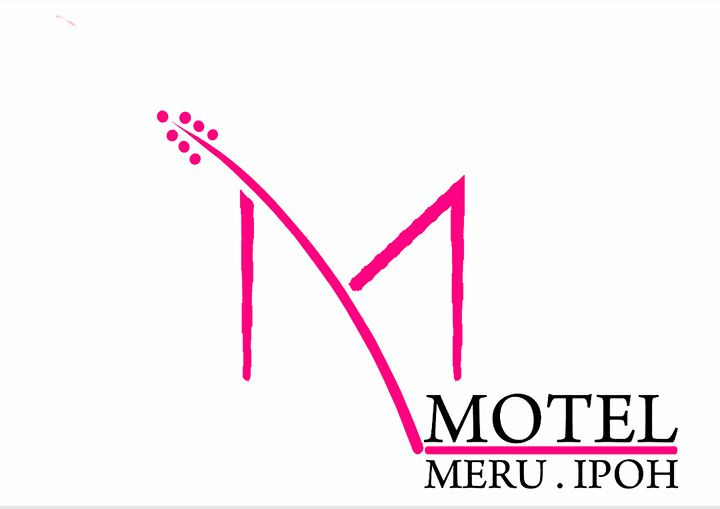 M Motel at Meru, Rawlins Travels, hotel in Ipoh, Sunway Lost World of Tambun, Movie Animation Park Studios, Selangor Tourism Association, Perak Tourism