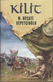 M. Necati Sepetçioğlu, 9789753710008, İrfan Yayınevi, Roman, Edebiyat, Kilit, Kitap Yorumları,