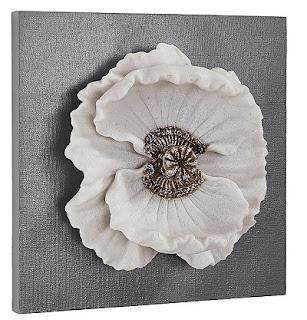 dekorativnyj-cvetok