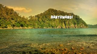 Destinasi Wisata Mistis di Banyuwangi, Khusus Buat Anda yang Bernyali