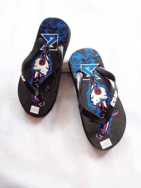 Sandal Distro Resing SPC - Pabrik Sandal Tasikmalaya