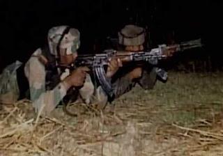 pakistan-violates-truce-agreement-on-loc-ib-in-rajouri-samba