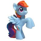 MLP Wave 3 Rainbow Dash Blind Bag Pony