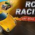 طريقة تحميل لعبة RC Racing Off Road 2.0