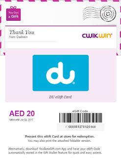 UAE Unlimited Mobile Free Recharge Tricks DU ETISALAT