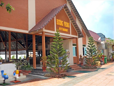 resort-dep-chuan-4-sao-tai-ho-coc-binh-chau