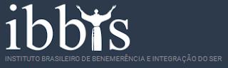 IBBIS