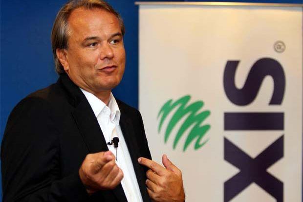 Pakej Telco Teruk!!.. CEO Maxis Minta Maaf Kepada Pelanggan