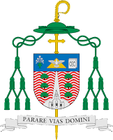 www.diocesisjaen.es