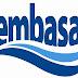 Embasa é alvo de operação da Polícia Federal