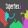Superhex
