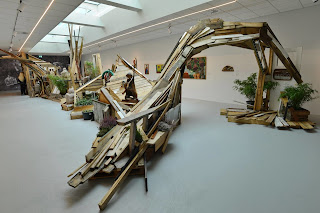 cahors juin jardins le festival qui cultive l 39 art. Black Bedroom Furniture Sets. Home Design Ideas