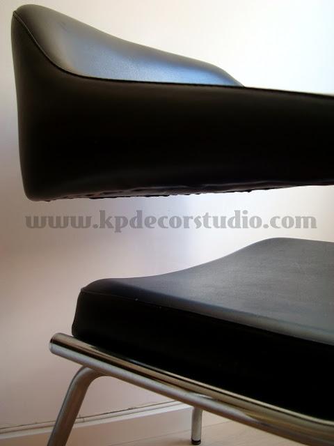 Comprar butaca retro, mobiliario vintage, de oficina, estilo años 70, decoración interiores vintage, muebles antiguos, sillones años 60, comprar accesorios retro