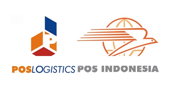PT POS LOGISTIK INDONESIA : ACCOUNTING SUPERVISOR - BUMN, INDONESIA