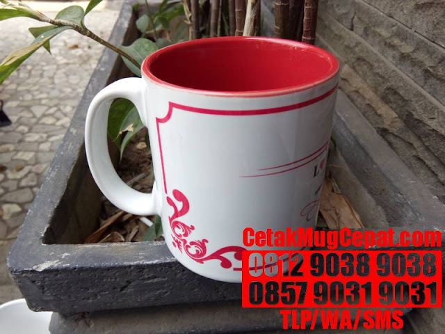 MUG SUPPLIER IN IPOH