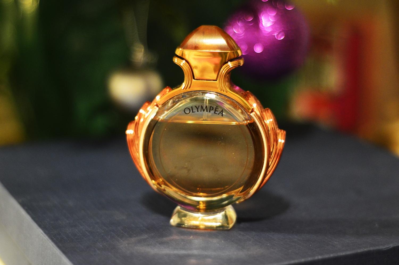zakupy_perfumy.JPG