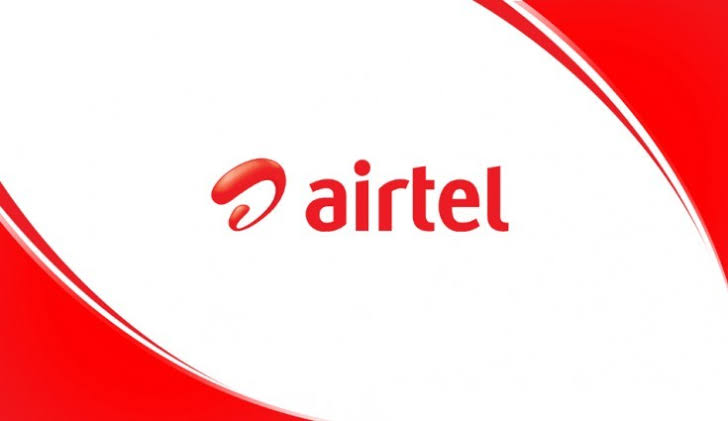 [Upadted -100% Working] How to get Cashback in Recharge of Airtel Number (Airtel Recharge)