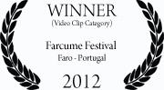 winner triplic'ARTE short film fest
