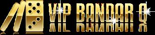 Vipbandarq.Com | Bandarq | Game Bandarq | Capsa Online | Bandar Poker | Agen Domino99