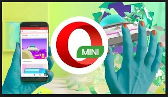 Download opera mini versi lama