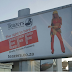 EFF' now promoting strippers in Sandton