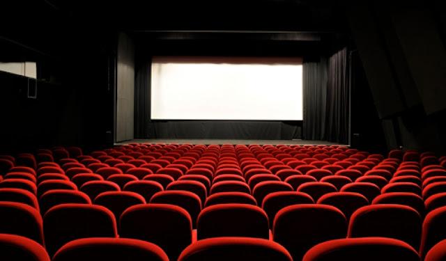 Jak ugryźć koreańskie kino?