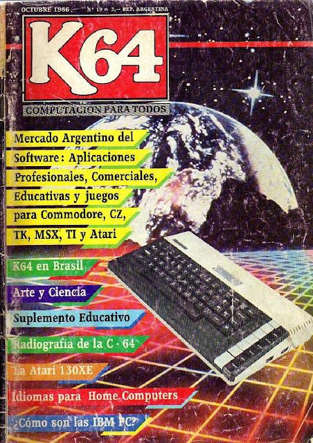 K64 19 (19)