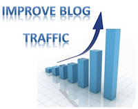 Trafik Blog