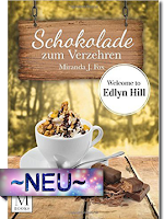http://www.amazon.de/Schokolade-zum-Verzehren-Welcome-Edlyn-ebook/dp/B016APSVJU/ref=sr_1_1?s=books&ie=UTF8&qid=1455389062&sr=1-1&keywords=Schokolade+zum+verzehren