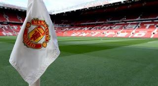Manchester United Incar 10 Pemain Baru, Mayoritas Penyerang