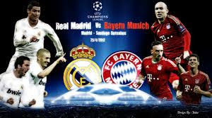 Real Madrid CF vs  Bayern Munich    Real Madrid CF vs  Bayern Munich    Real Madrid CF vs  Bayern Munich    Real Madrid CF vs  Bayern Munich    Real Madrid CF vs  Bayern Munich    Real Madrid CF vs  Bayern Munich   Real Madrid CF vs  Bayern Munich    Real Madrid CF vs  Bayern Munich    Real Madrid CF vs  Bayern Munich    Real Madrid CF vs  Bayern Munich    Real Madrid CF vs  Bayern Munich    Real Madrid CF vs  Bayern Munich